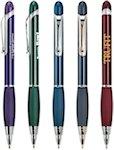Maverick Pens